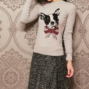 Ted Baker NWOT dog sweater